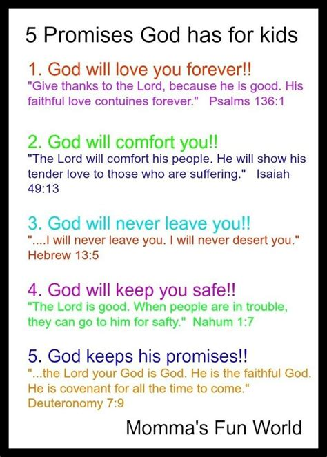 go go for lessons for children teaching to children through poses breathing exercises and stories books 27 best images about summerc god s promises crafts on