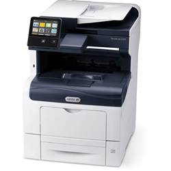 all in one color printer xerox versalink c405 dn all in one color laser printer c405 dn