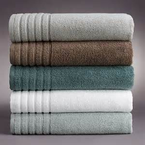 brown and teal bath towels best 25 brown bathroom decor ideas on