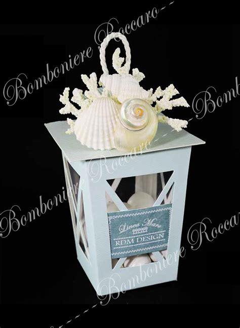 mobilia store home design bomboniere e bijoux rdm design bomboniere regali e bomboniere dettaglio