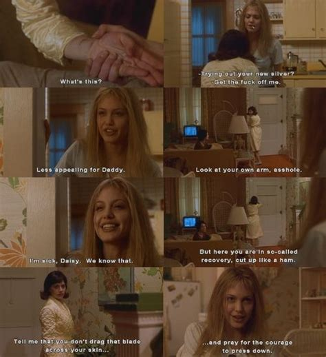 themes for girl interrupted 17 best images about girl interrupted on pinterest