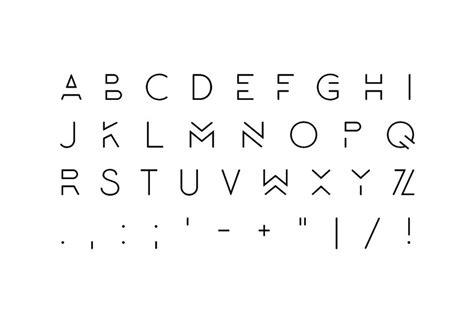 decorative font for mac decorative fonts free