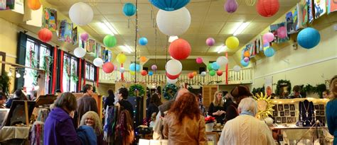 gallery 2014 salt spring island christmas craft fairs