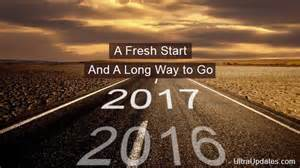 50 happy new years quotes greetings wishes messages for 2017