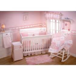 Baby nursery nice looking baby girl nursery room design using white