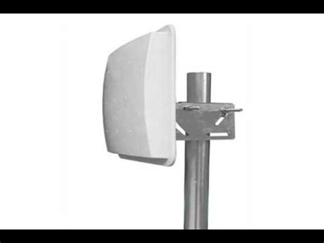 4g Lte Mimo External Antenna For Modem Routers huawei external antenna repeater lte 4g modem med extern antenn low pim mimo panel antenna