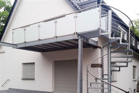 balkongel 228 nder edelstahl preise balkonverkleidung - Edelstahl Glasgeländer Preis