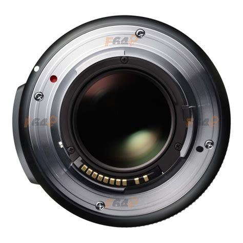 Sigma 35mm F 1 4 Dg Hsm Canon sigma 35mm f 1 4 dg hsm canon f64