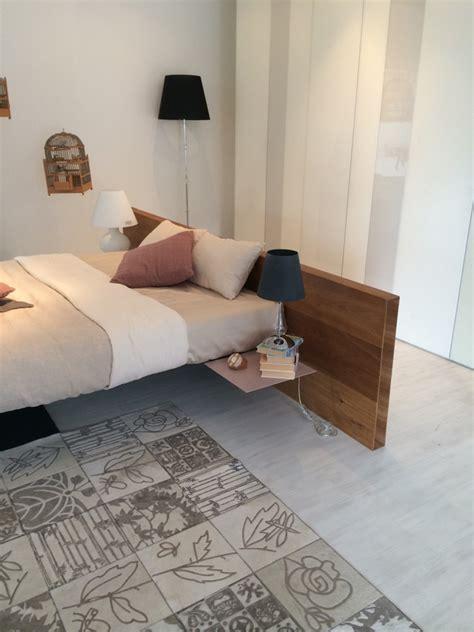 camere da letto lago da letto lago ispirazione interior design idee