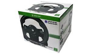 Steering Wheel For Xbox One Not Working Xbox One Racing Wheel Groupon