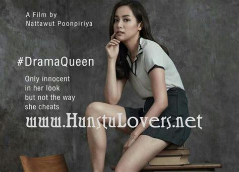 film thailand bad genius download bad genius 2017 bluray subtitle indonesia mp4 hunstu