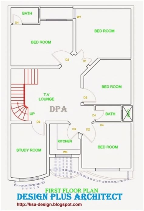 2d House Plans In Autocad House Design Ideas House Plan Images Hd