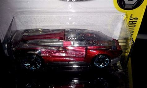 Wheels El Viento Diecast 1000 images about diecast papa wheels more on