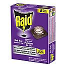 raid bed bug detector trap the home depot canada