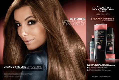 L Oreal l oreal fab fashion fix