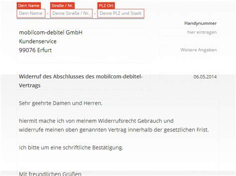Bewerbung Verkauf Und Kabe Kndigungsschreiben Vorlage Header Kabel Deutschland