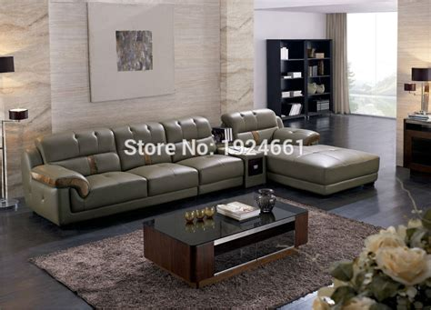 italian leather sofa sets for sale 2016 chaise armchair sale set muebles bolsa real