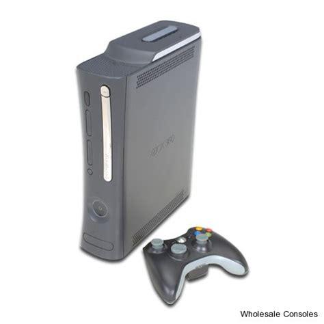 xbox 360 elite console microsoft xbox 360 elite wholesale consoles