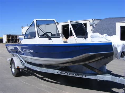 kingfisher boats kingfisher boats 1875 extreme shallow 2017 new boat for