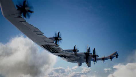 arsenal bird aerial warship acepedia fandom powered by wikia