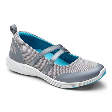 Sepatu Santai Yongki 11 sepatu santai wanita untuk wanita dengan gaya casual