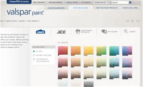 jacksonville fl commercial paint color palettes hugus inc