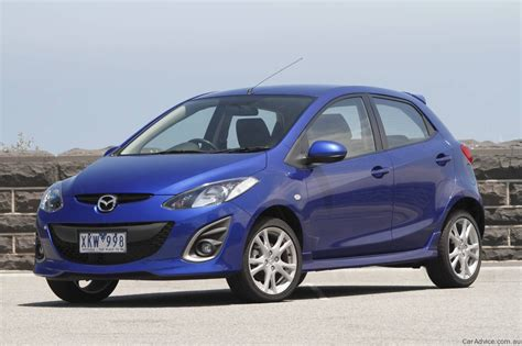 mazda sedan models 2010 mazda2 five door hatch new sedan models now