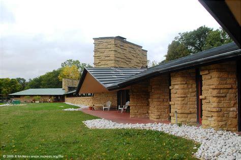 frank lloyd wright house wisconsin frank lloyd wright prairie school architecture in illinois photo gallery by rick