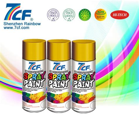 How To Spray Paint Metal L by Paint Metal Flake Spray Paint Buy Metal Flake Spray