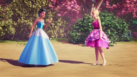 film barbie rockowa ksiezniczka cda barbie rockowa księżniczka barbie in rock n royals