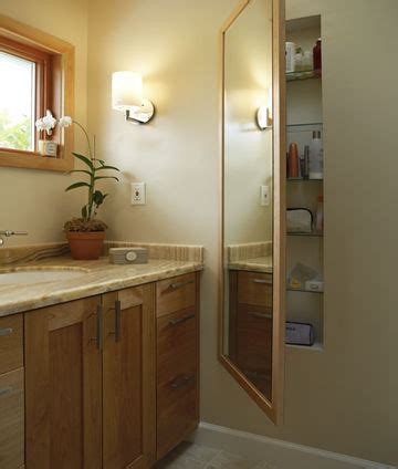 hidden bathroom 7 bathroom storage hidden ideas hidden storage