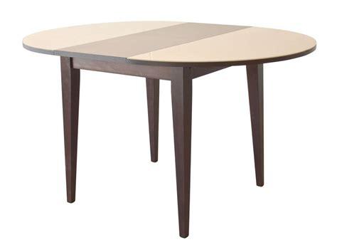 tavoli per esterno allungabili tavoli da esterno allungabili mobilia la tua casa
