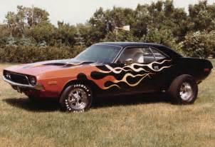 1972 dodge challenger pictures cargurus