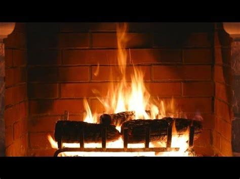 Fireplace Screensaver For Tv Free by Fireplace Screensaver Fireplace For Tv In