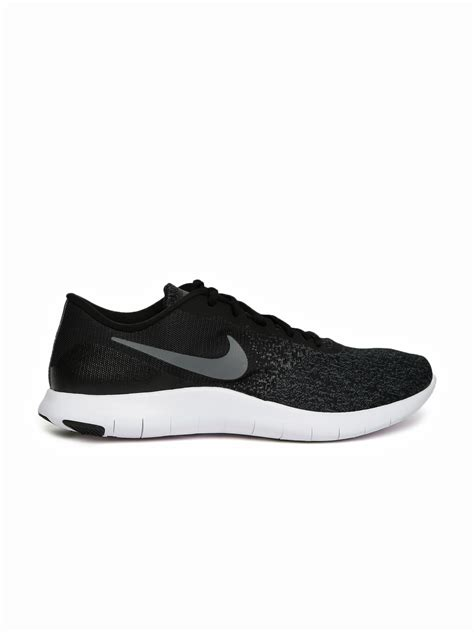 nike sneakers for nike shoes sneakers for www pixshark images