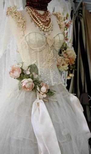 142 best images about dress forms on pinterest shabby