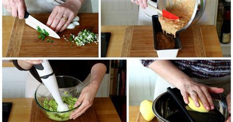 Utensili Da Cucina Indispensabili by Stunning Utensili Indispensabili In Cucina Ideas Ideas