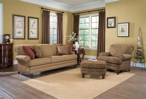smith brothers upholstery smith brothers berne furniture reviews best furniture 2017