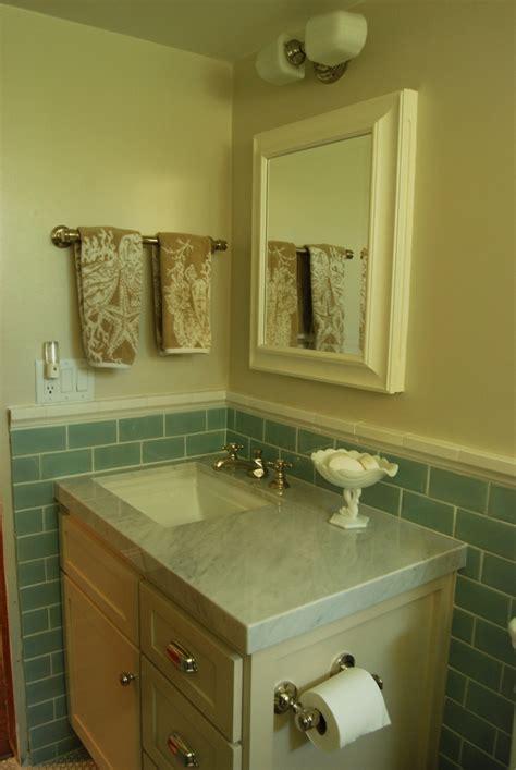 bathroom remodel ideas pinterest best bathroom remodel ideas images on pinterest bathroom