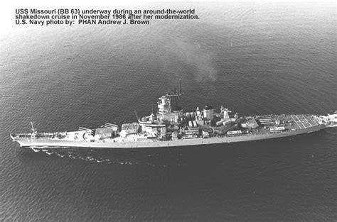 uss jersey sinks island the u s navy