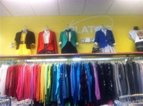 17 best ideas about plato closet on fashion