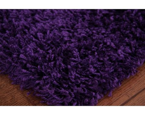 soft purple rug purple rugs search the color purple