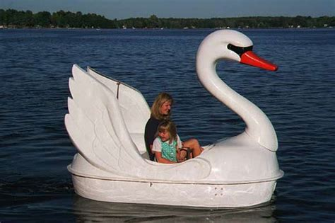 swan pedal boats austin swan paddle boat bing images