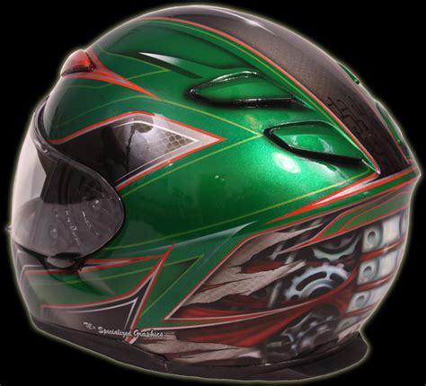 helmet design graphics helmet designs gallery tc s specialized graphics