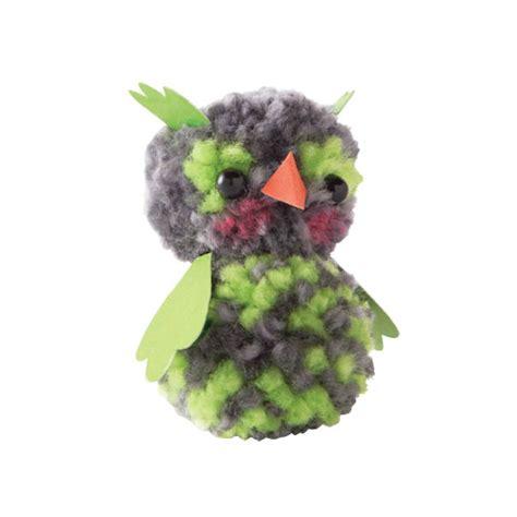 do pomeranians make pets klutz mini pom pom pets smart toys