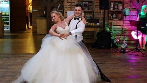 Wedding dance  Ed Sheeran  Perfect   Doovi