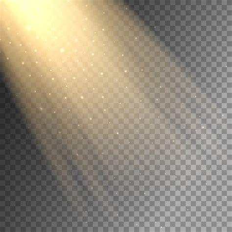 light on transparent background graphics creative
