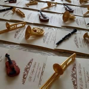 New orleans wedding theme theme escort orleans theme jazzy escort