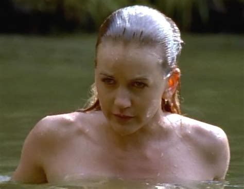 xena groundhog day 395 best images about xena gabriel on