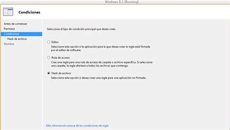 flu project hacking con python flu project bloqueando hack tools con applocker